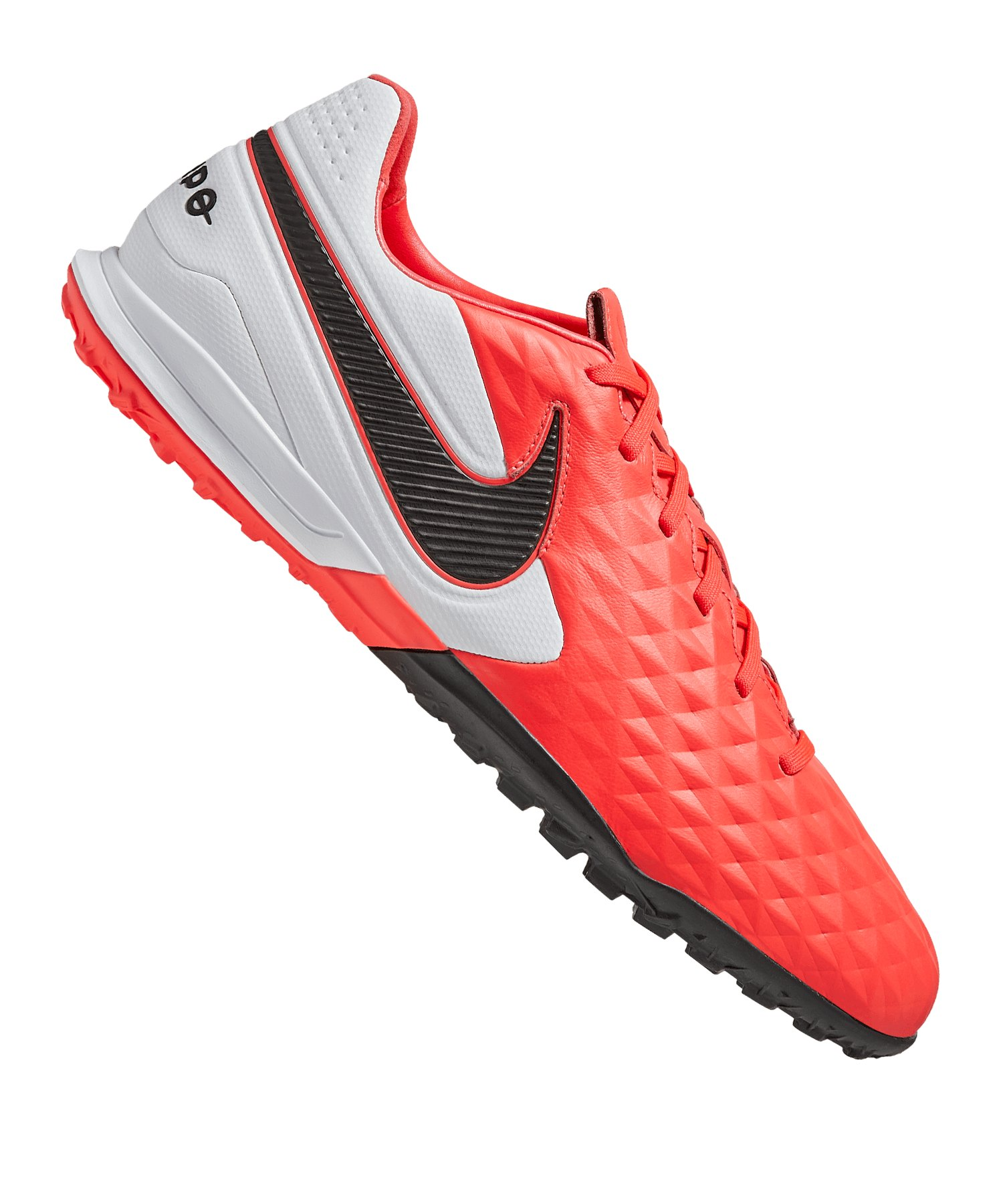 Nike Kinder Hallen Fussballschuhe Nike JR Legend 8 Academy