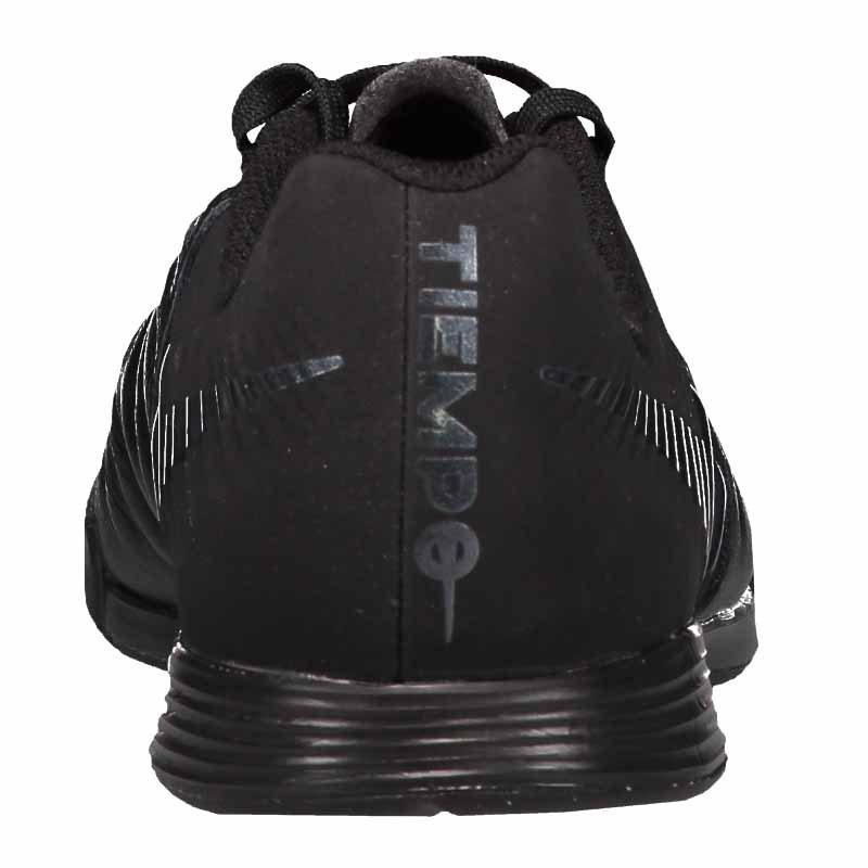 promo code f99a7 9e78c Nike Jr Tiempo LegendX VII Academy IC Kids F001 | Fussballschuhe ...