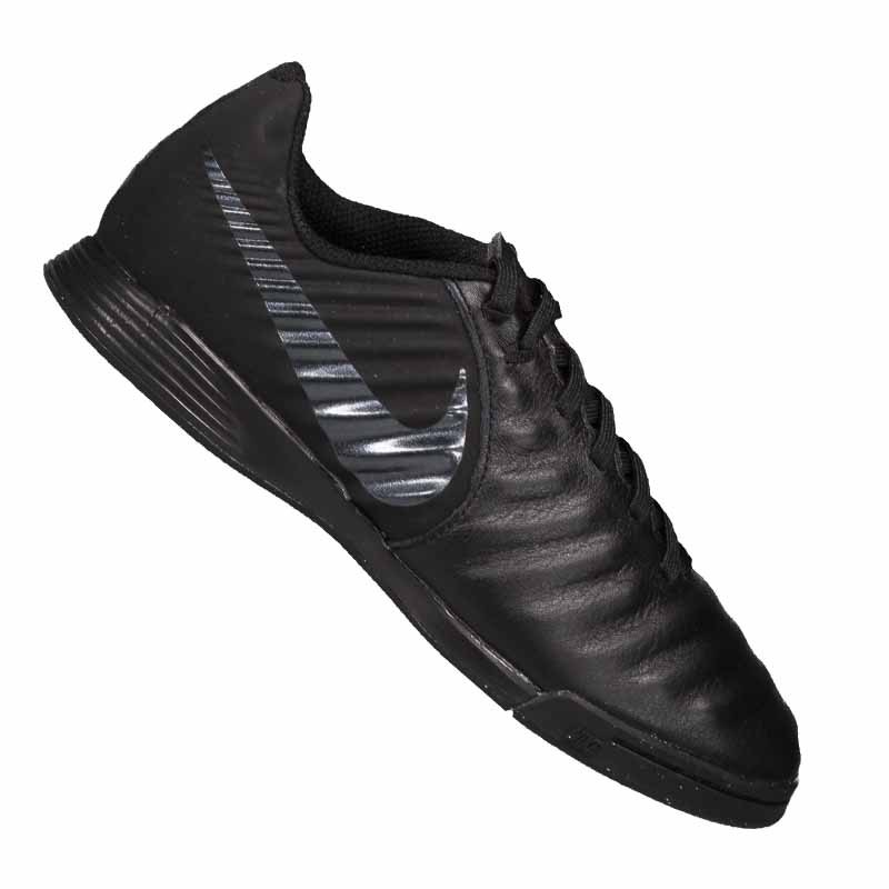 brand new 100% top quality incredible prices Nike Jr Tiempo LegendX VII Academy IC Kids F001