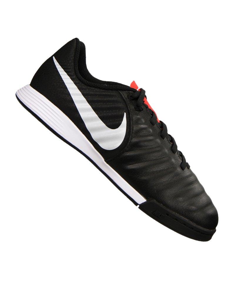 uk availability 48e8d 6281f Nike Jr Tiempo LegendX VII Academy IC Kids F006 | Cleets | Soccer ...