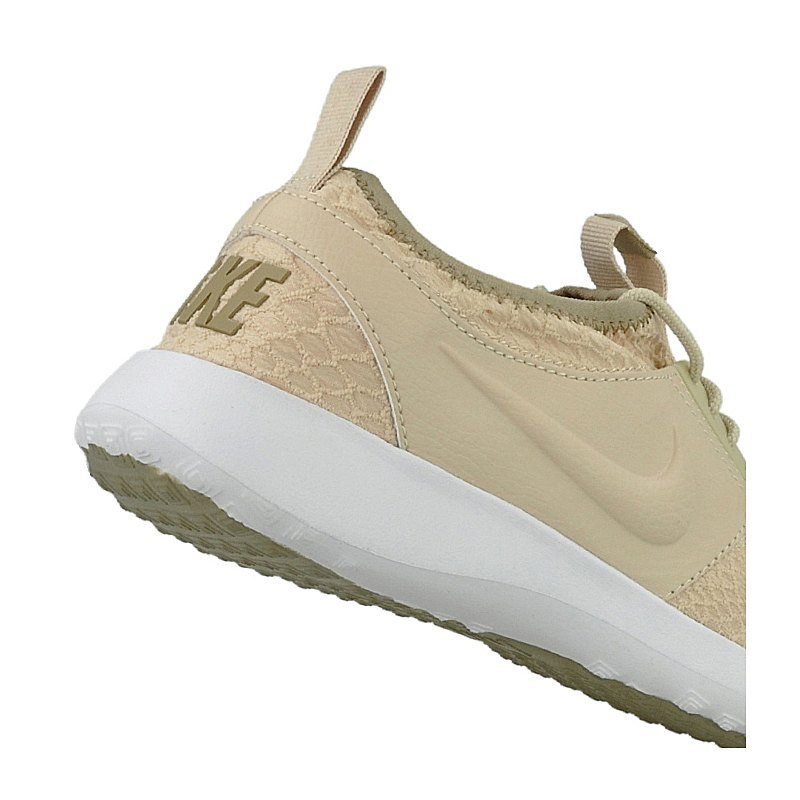 nike juvenate se sneaker damen beige khaki f100 freizeit lifestyle strasse m dchen. Black Bedroom Furniture Sets. Home Design Ideas