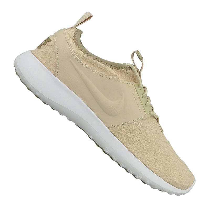 nike juvenate se sneaker damen beige khaki f100 freizeit. Black Bedroom Furniture Sets. Home Design Ideas