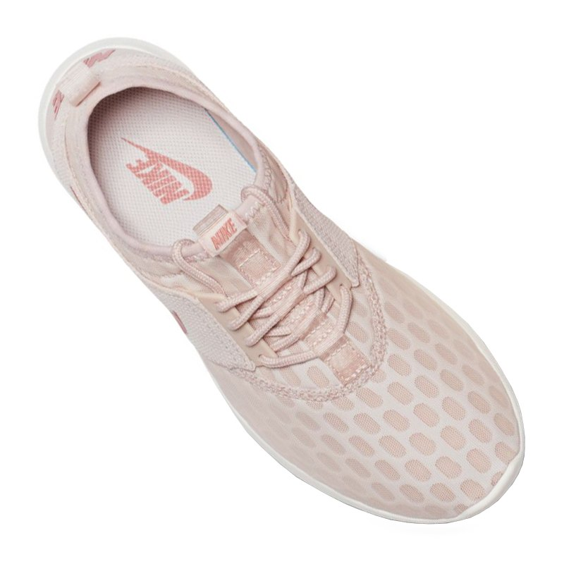 ... Nike Juvenate Sneaker Damen Rosa F606 - rosa ...