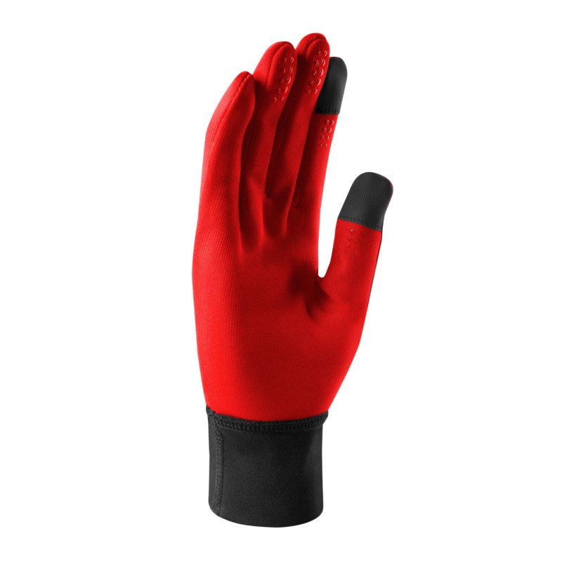 Nike Handschuhe Laufen Köln