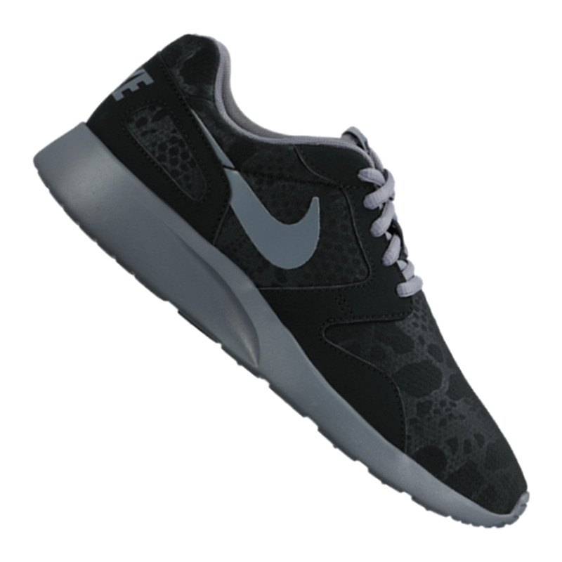 nike schuhe damen schwarz augmented reality. Black Bedroom Furniture Sets. Home Design Ideas