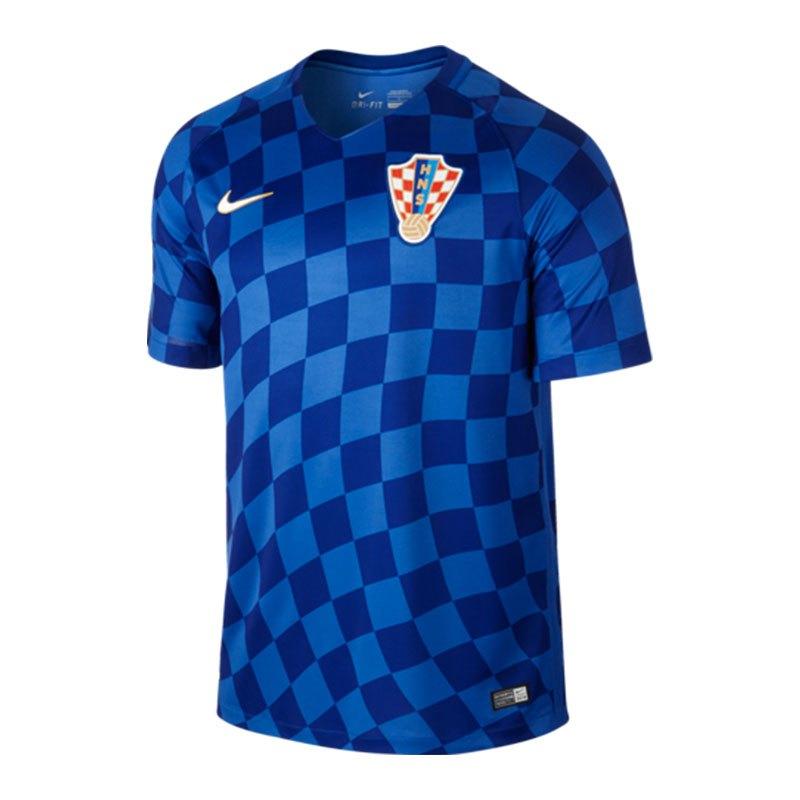 handball kroatien polen