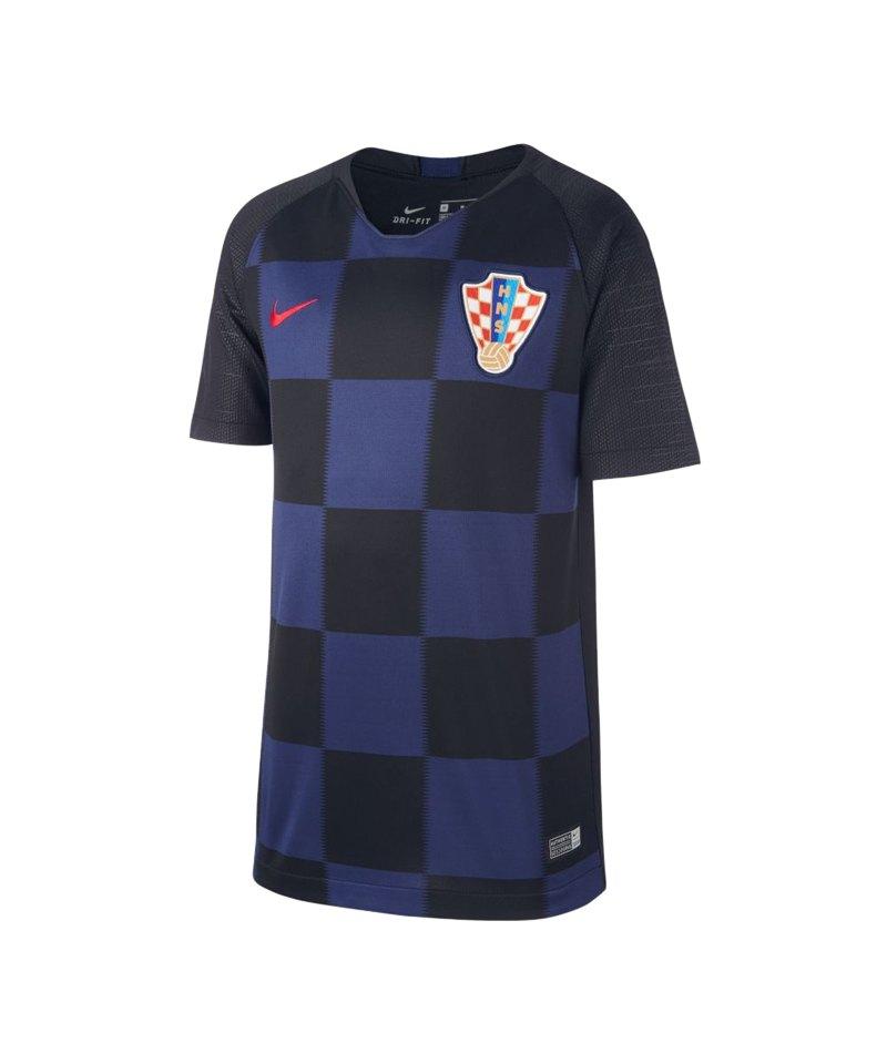 Kroatien Trikot Damen