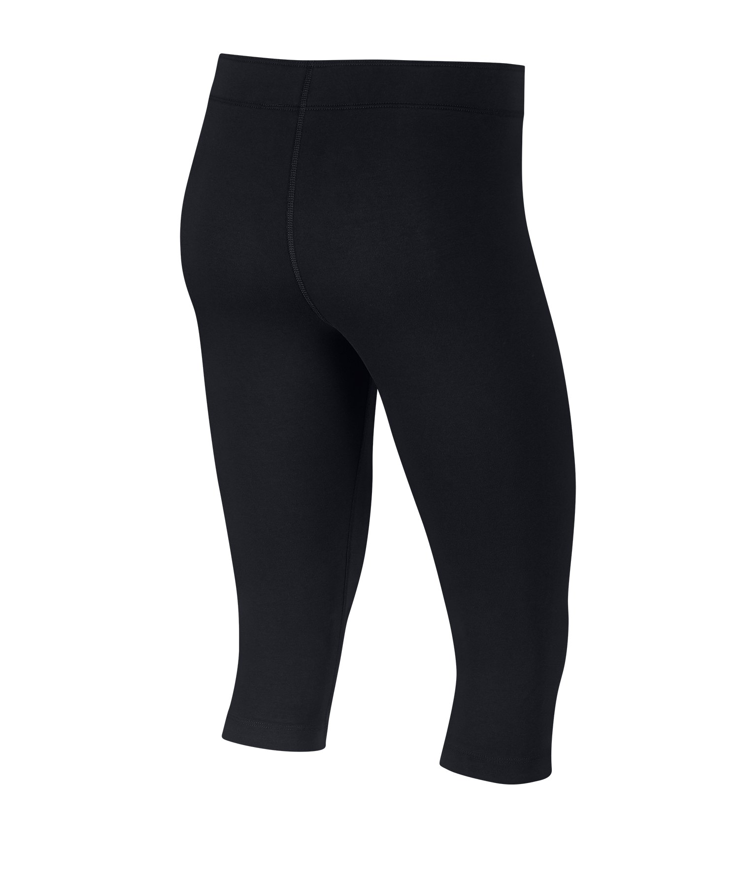 nike leggings damen weiß