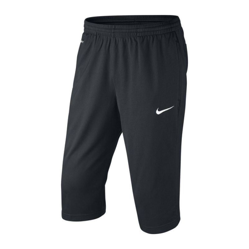 nike libero 14 3 4 hose dreiviertel knit pant men herren. Black Bedroom Furniture Sets. Home Design Ideas