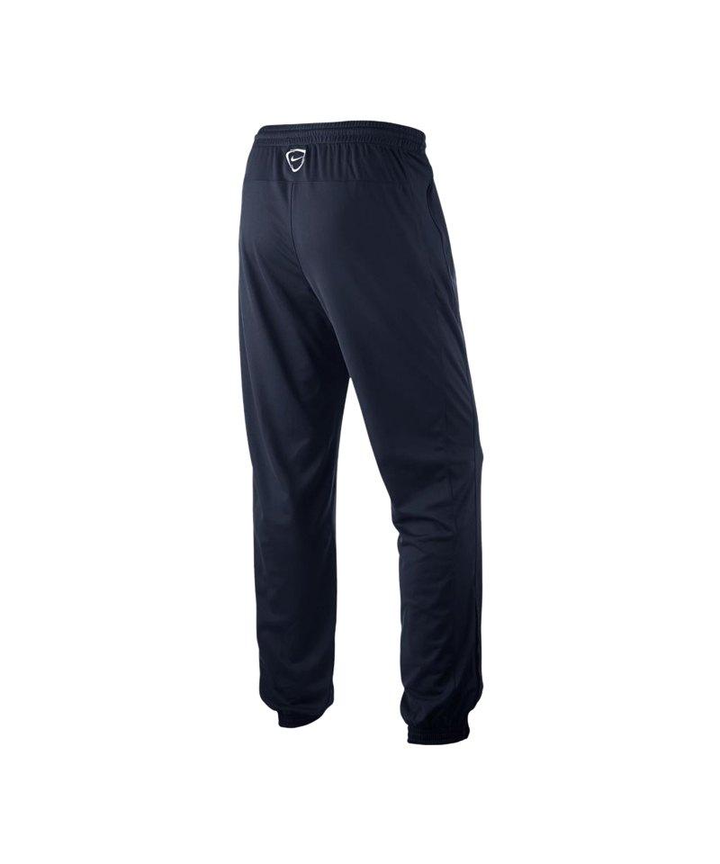 02b00295daf1f9 Nike Libero 14 Polyesterhose Trainingshose Men Herren Erwachsene ...
