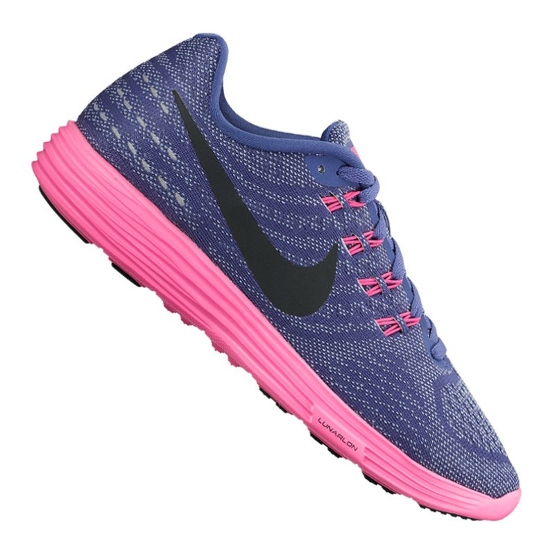 Nuetral Running Shoes For Women