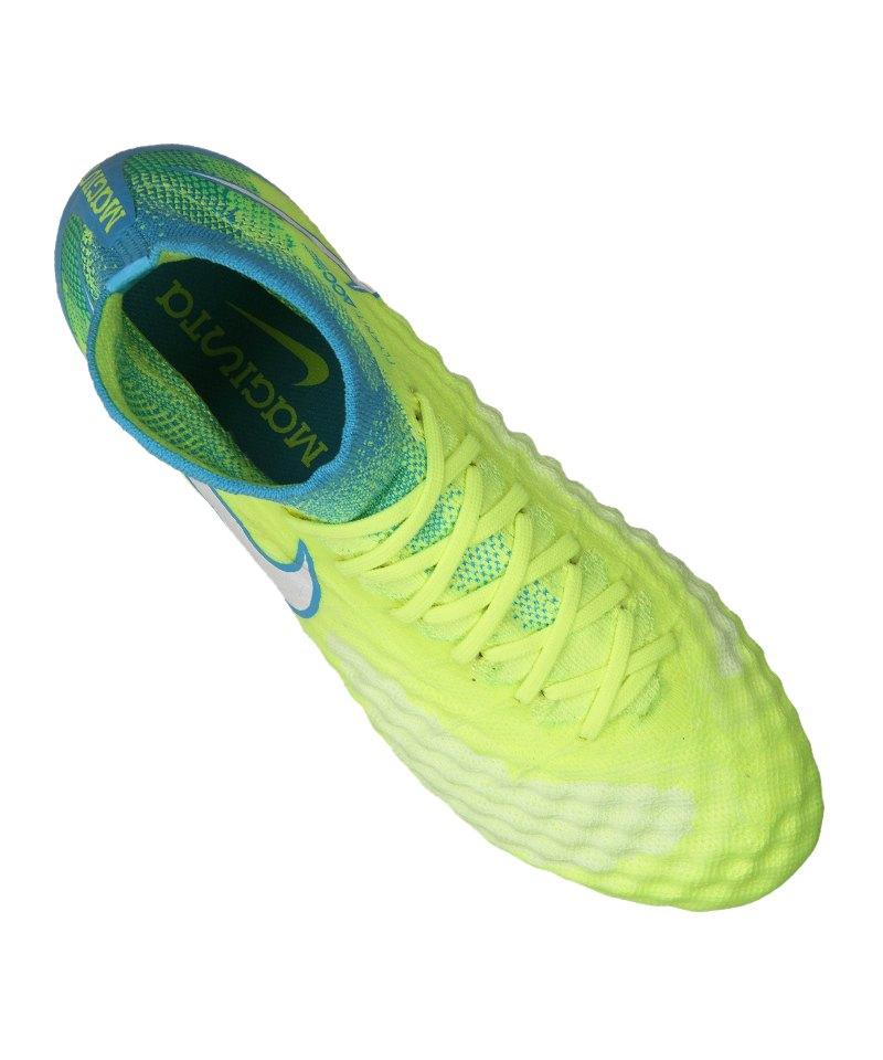 purchase nike magista obra dark green cf27a 710fa