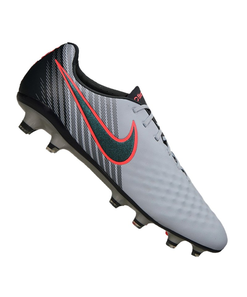 sports shoes 87072 fed8c coupon code for nike magista opus ii fg blau f400 blau 0cbc6 c7cdb