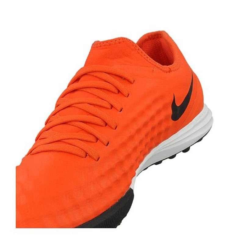 Nike sportschuhe orange 84 for Schuhschrank nike