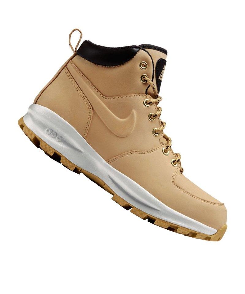 Nike Winterstiefel Herren