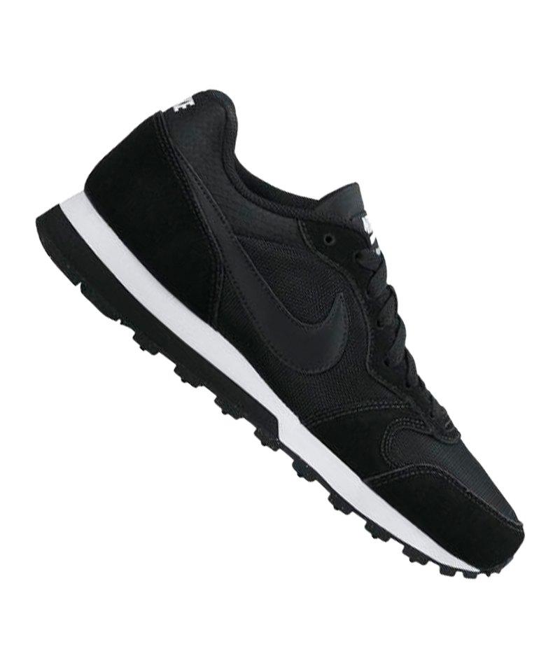 nike sportswear md runner 2 sneaker