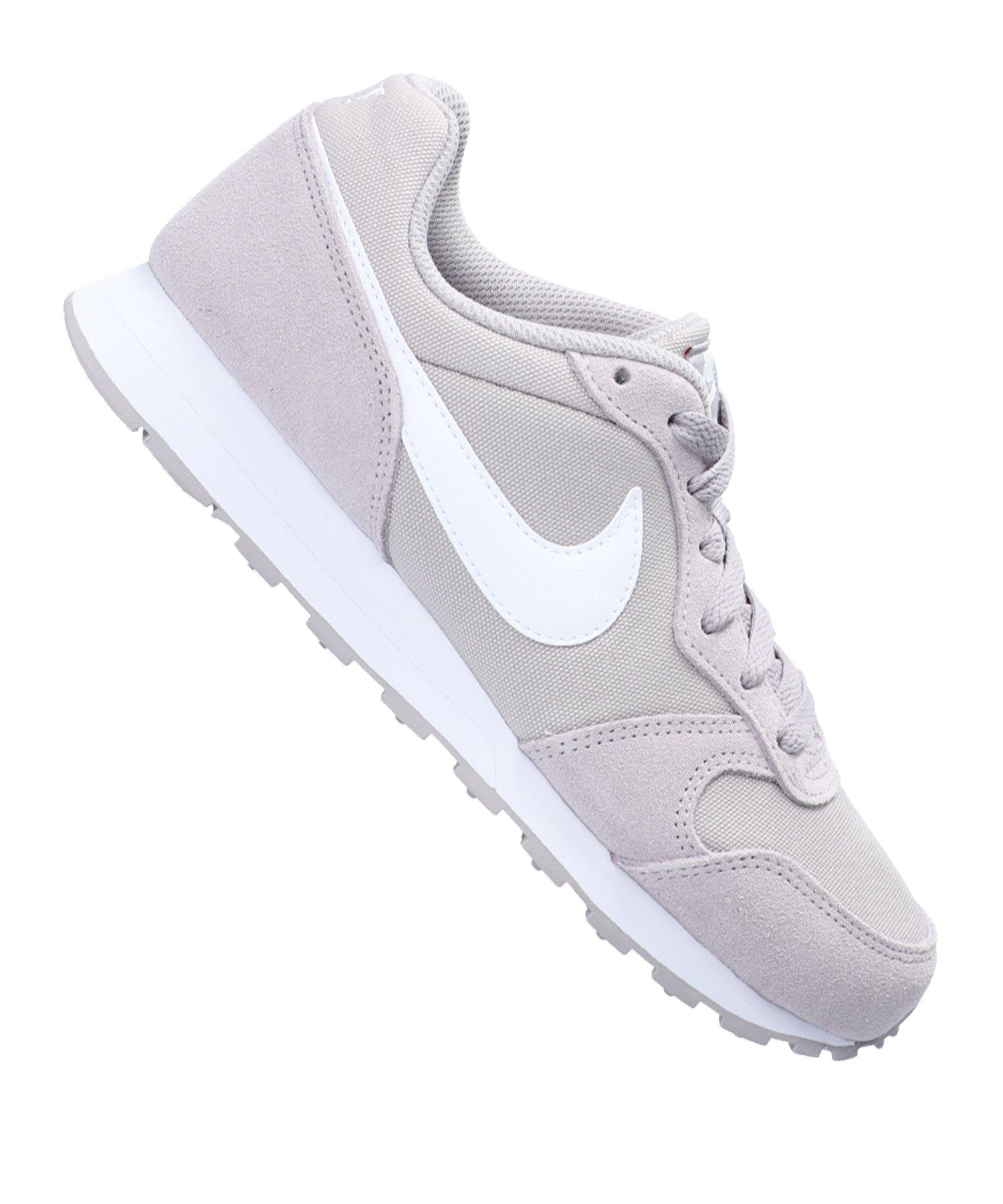 nike mercurial vapor xi hallenschuhe, Nike MD Runner 2