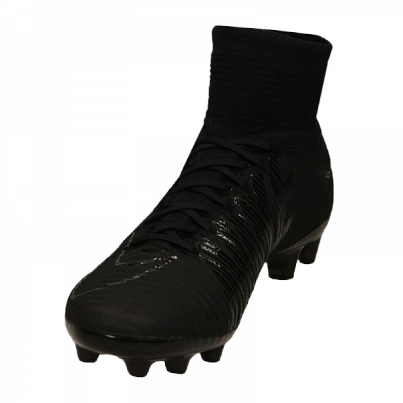 limited guantity look out for nice cheap nike mercurial superfly 11teamsport