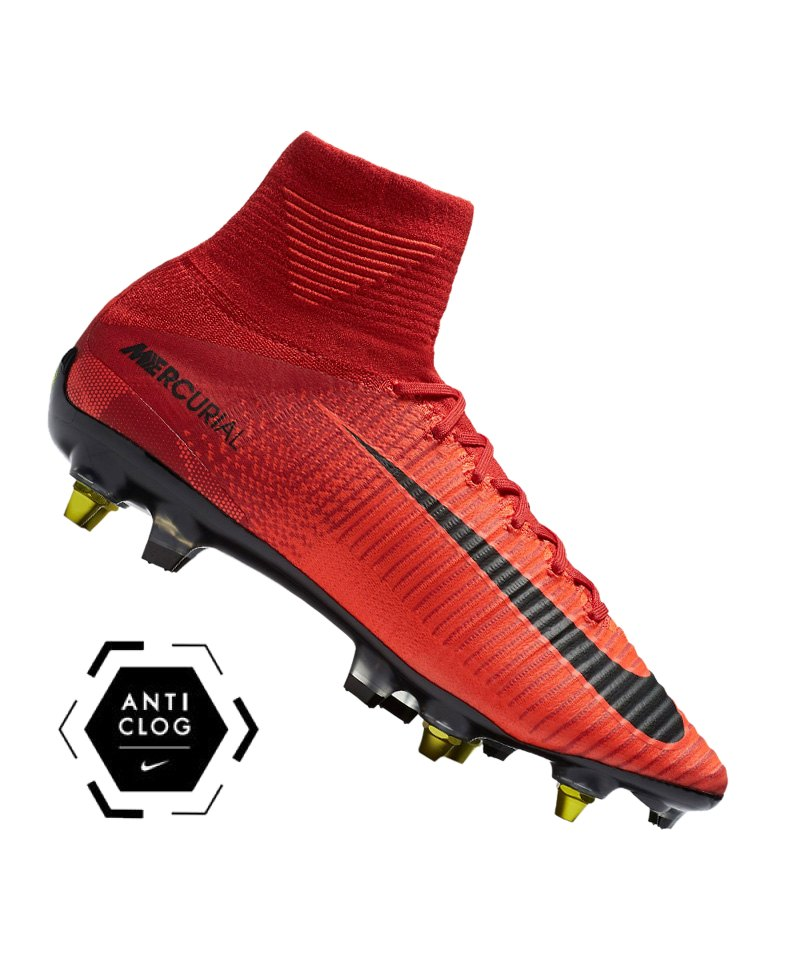 nike mercurial superfly fg himmelblau schuhe. Black Bedroom Furniture Sets. Home Design Ideas