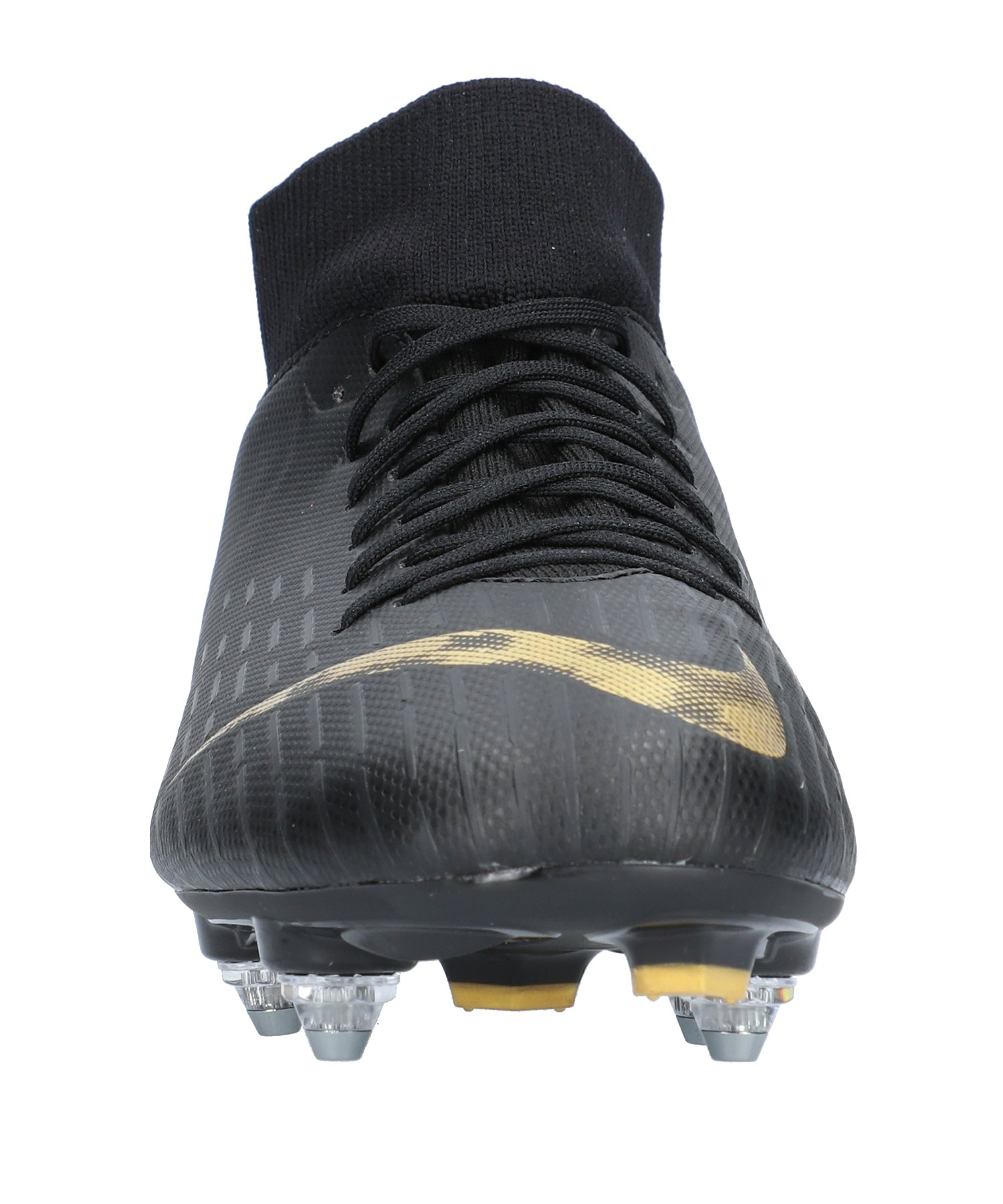 the latest d8a55 1189b Nike Mercurial Superfly VI Academy SG-Pro F077