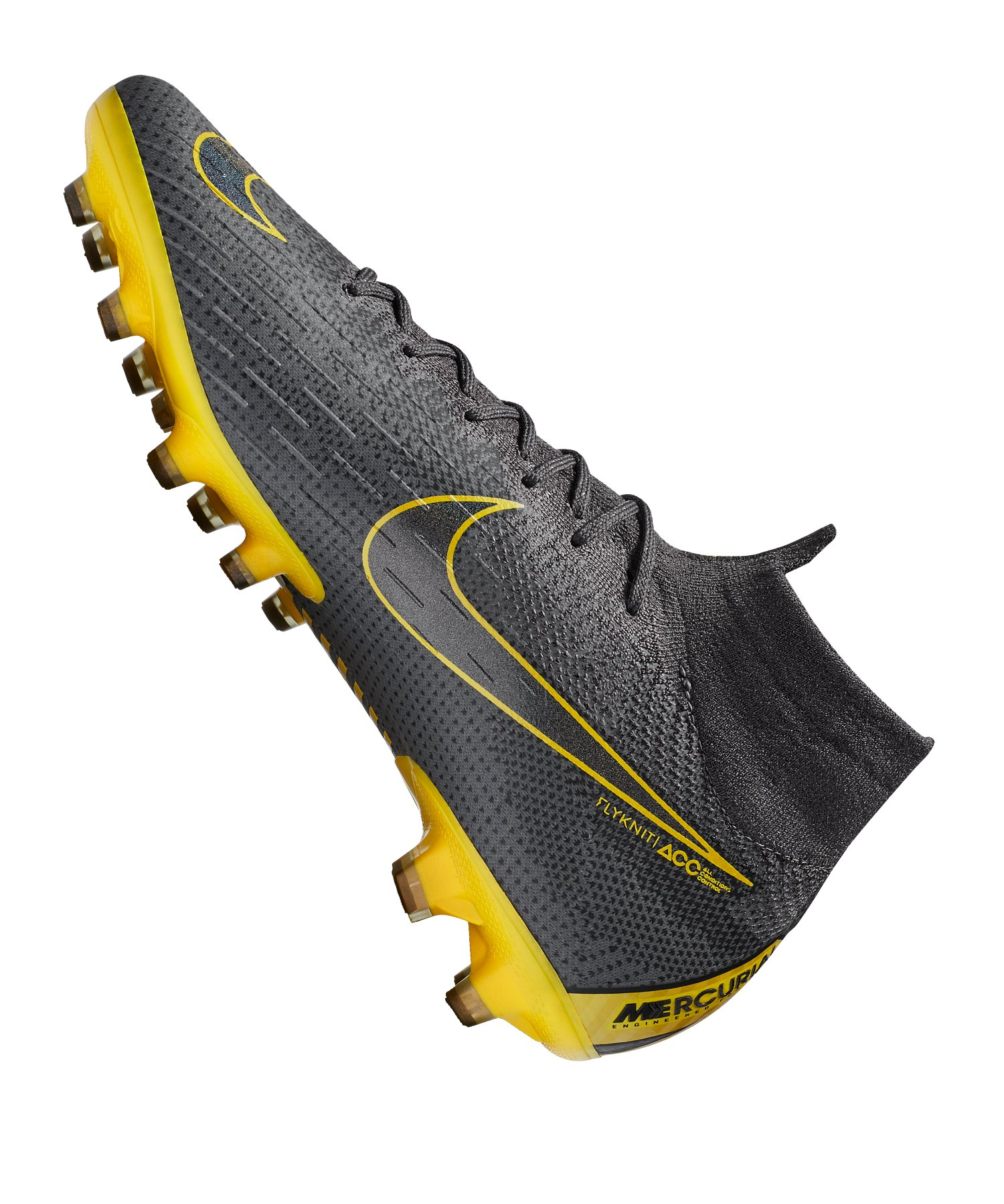 Ag Pro F070 Nike Elite Superfly Mercurial Vi 8wOPk0Xn