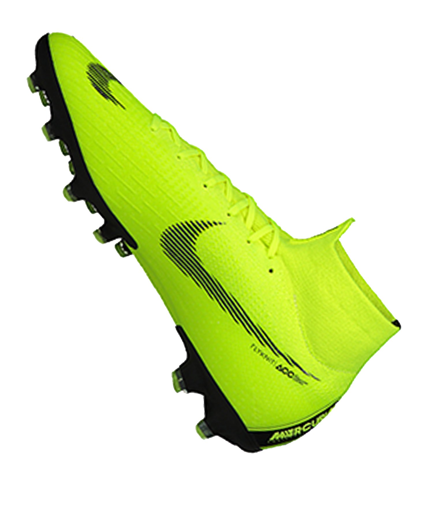 Elite Vi Superfly Pro Nike Ag F701 Mercurial hdtsBxQrC