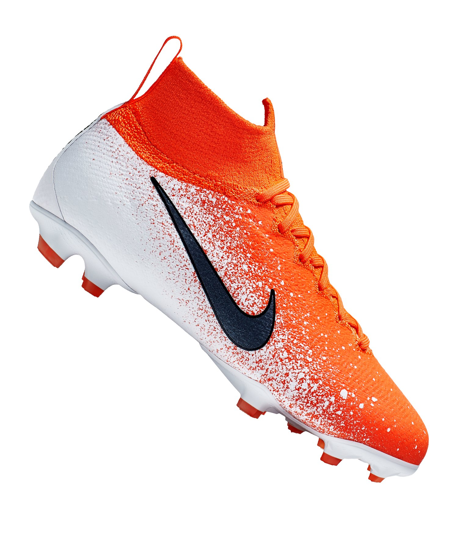 on sale 0fea2 59e6f Nike Jr Mercurial Superfly VI Elite FG Kids F801