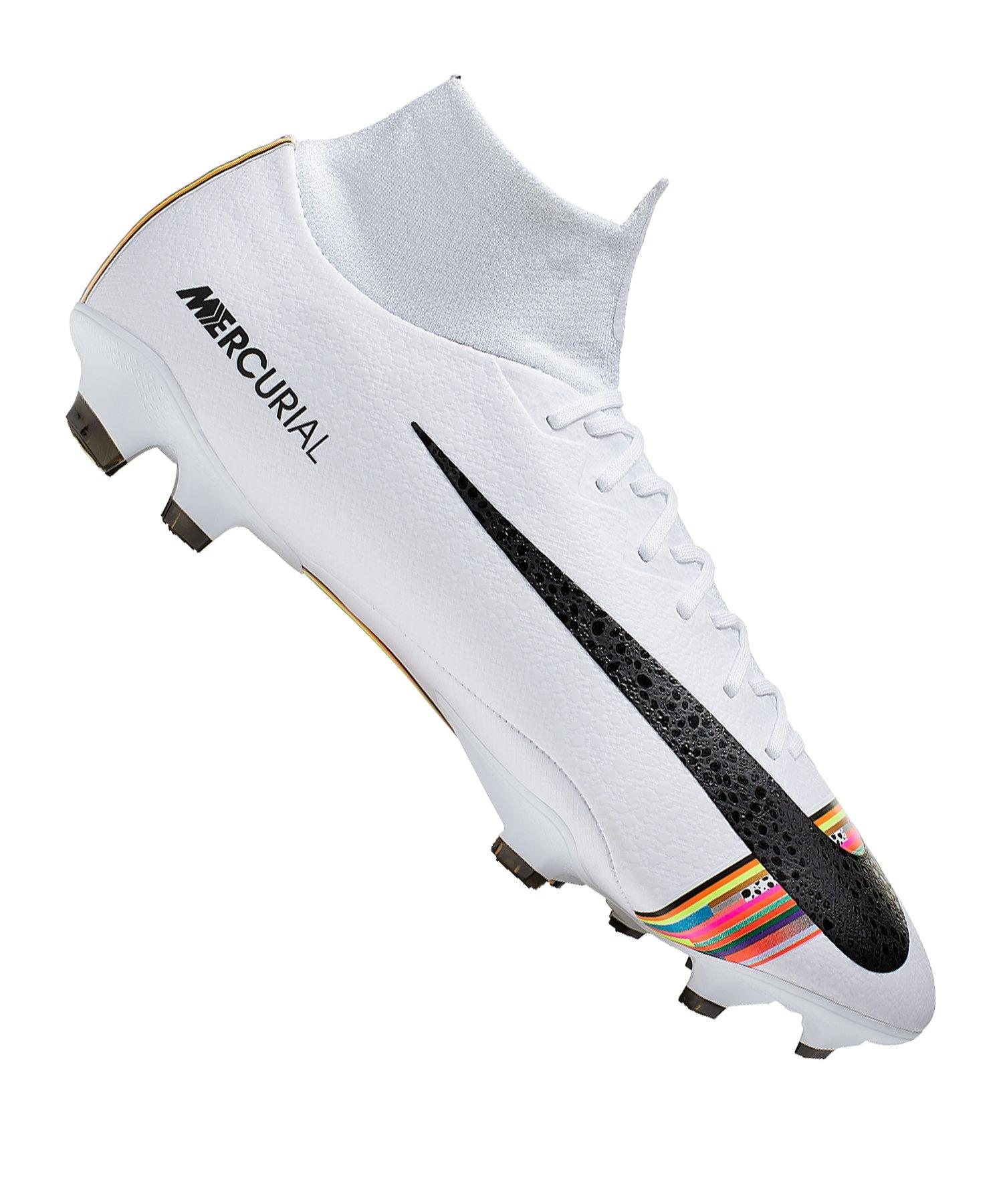 Nike Fussballschuhe Mercurial Cr7 Nike Sneaker Tennis
