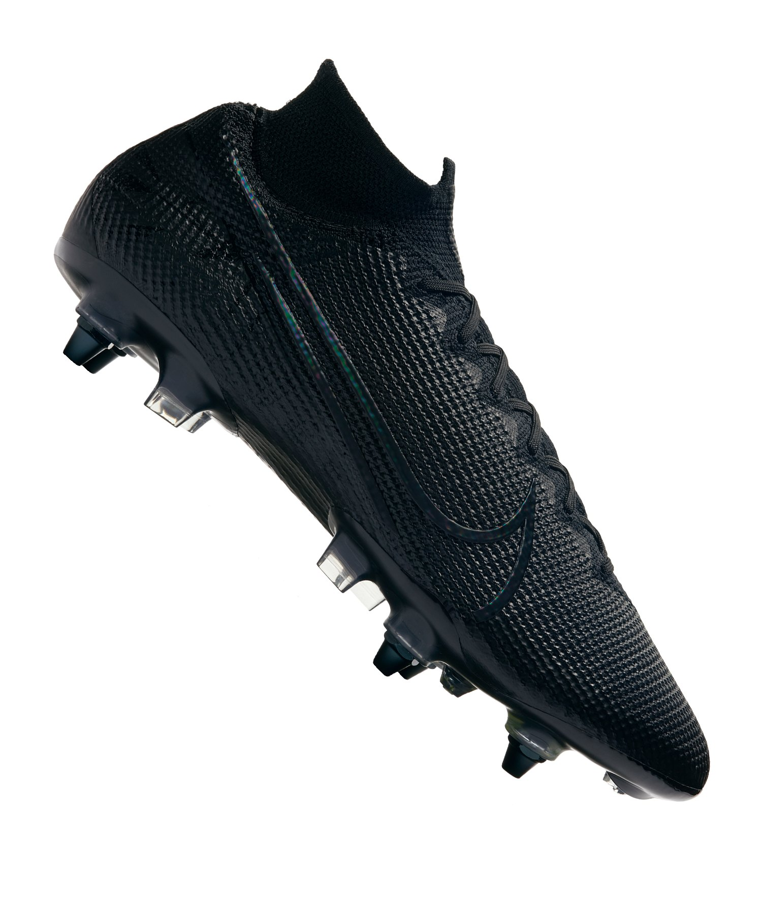 Nike Mercurial Superfly VII Elite SG Pro AC F414 | Shoe