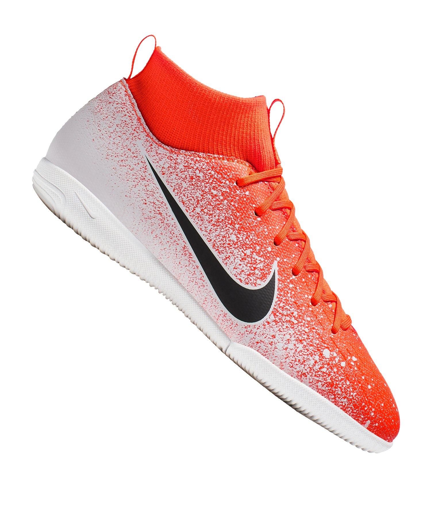 Nike Free 3.0 V2 Damen Laufschuhe Schwarz Rose Rot E35y4015