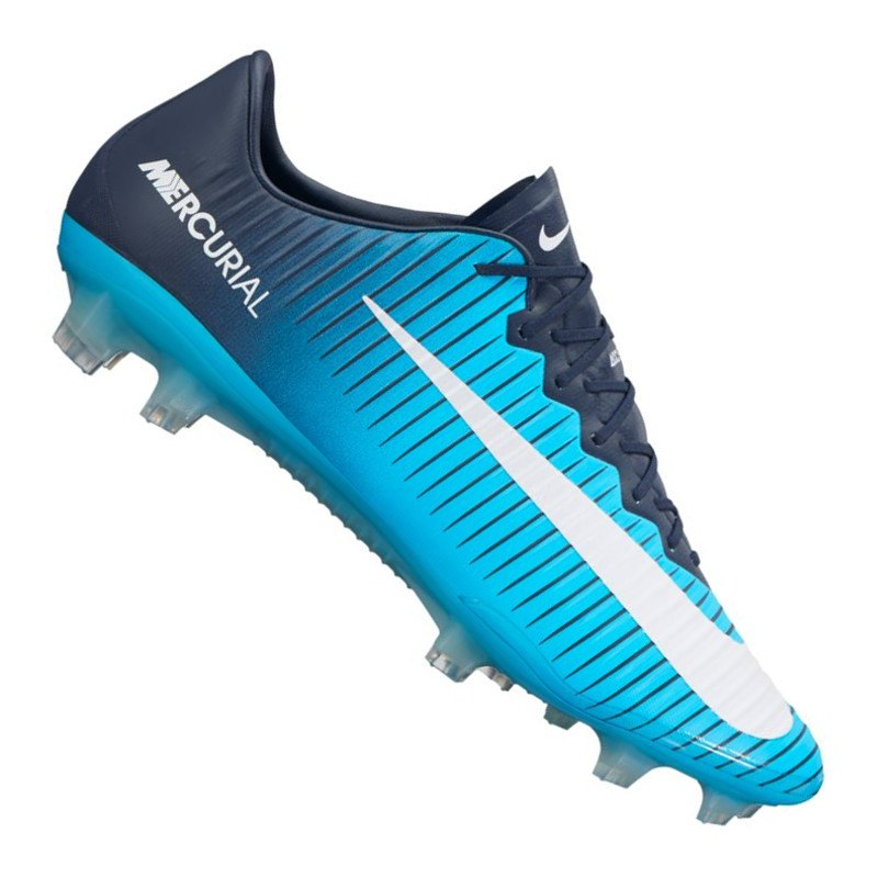 Where Can I Buy Nike Mercurial Rot And Blau 10fa6 D0989