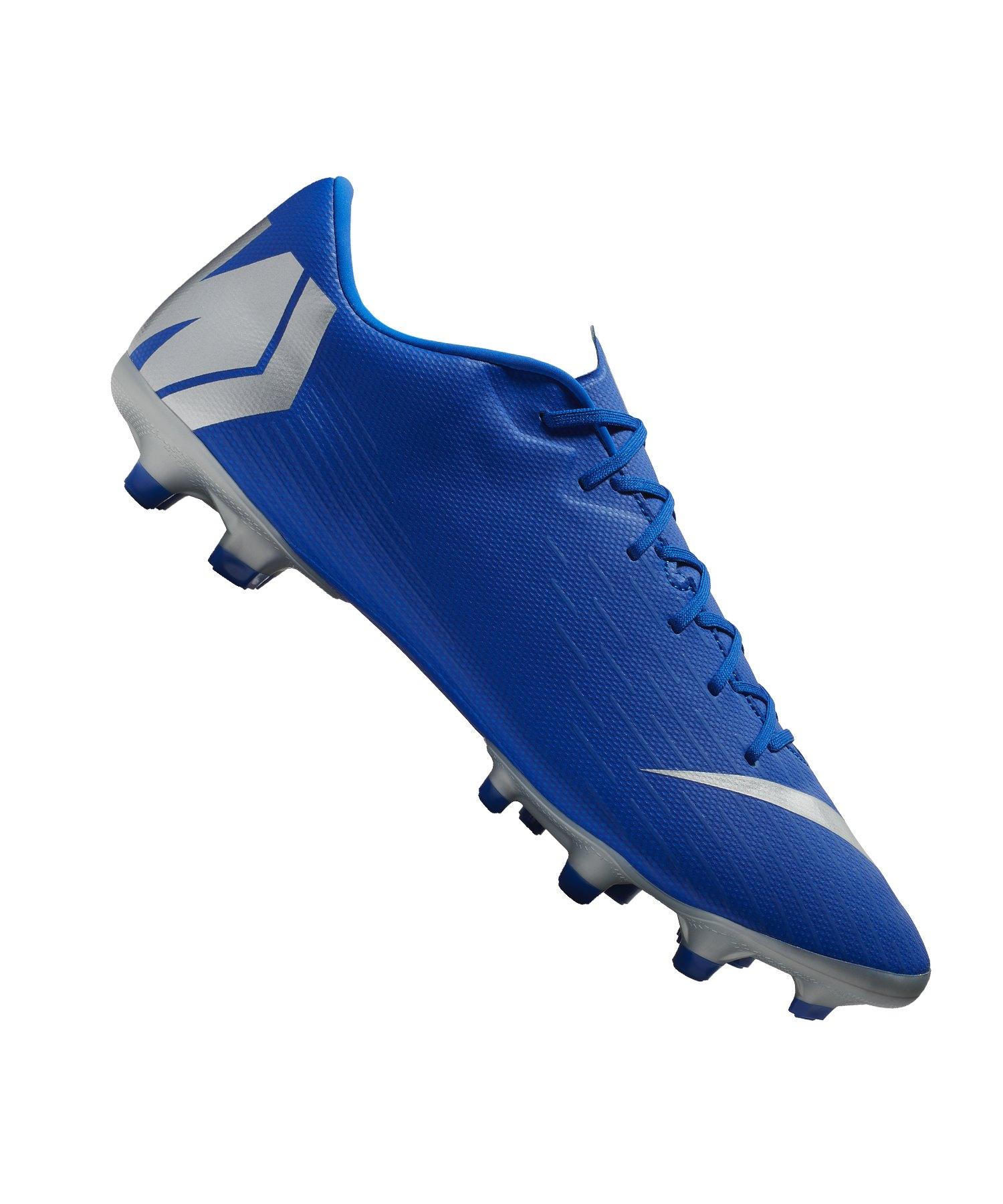 58€| Nike Fußballschuhe Mit Socken Sale Nike Mercurial