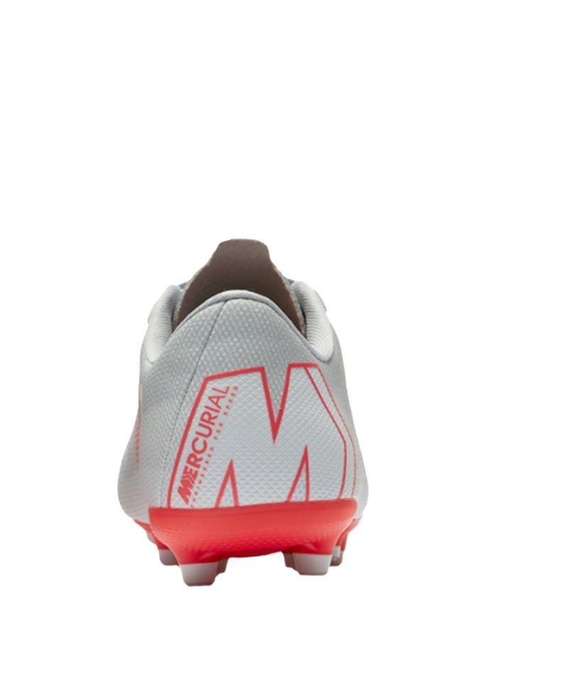 4a65e70d1 ... Nike Mercurial Vapor XII Academy MG GS Kids F060 - Grau ...