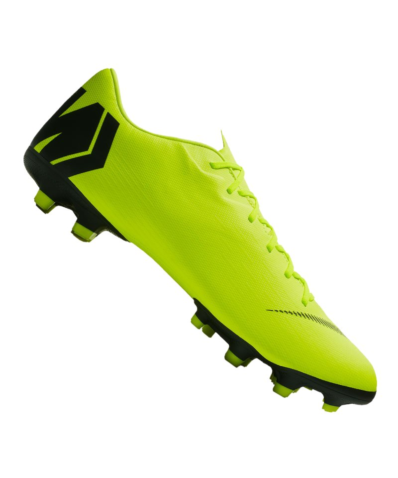 Nike Nike Nike Mercurial Vapor 12 Akademie MG Fußball