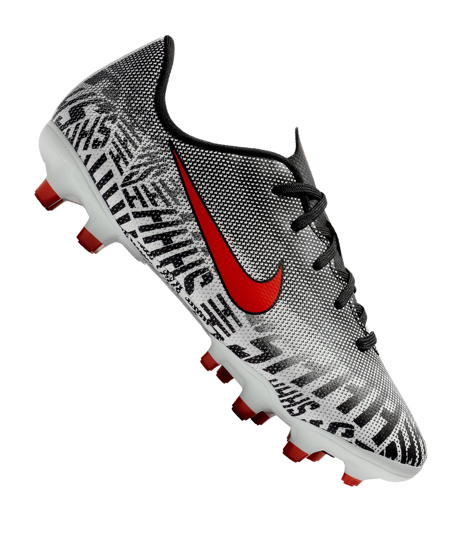 factory authentic 7ec45 1bc53 Nike Mercurial Vapor XII Academy NJR MG PS Kids |Kinderschuh ...