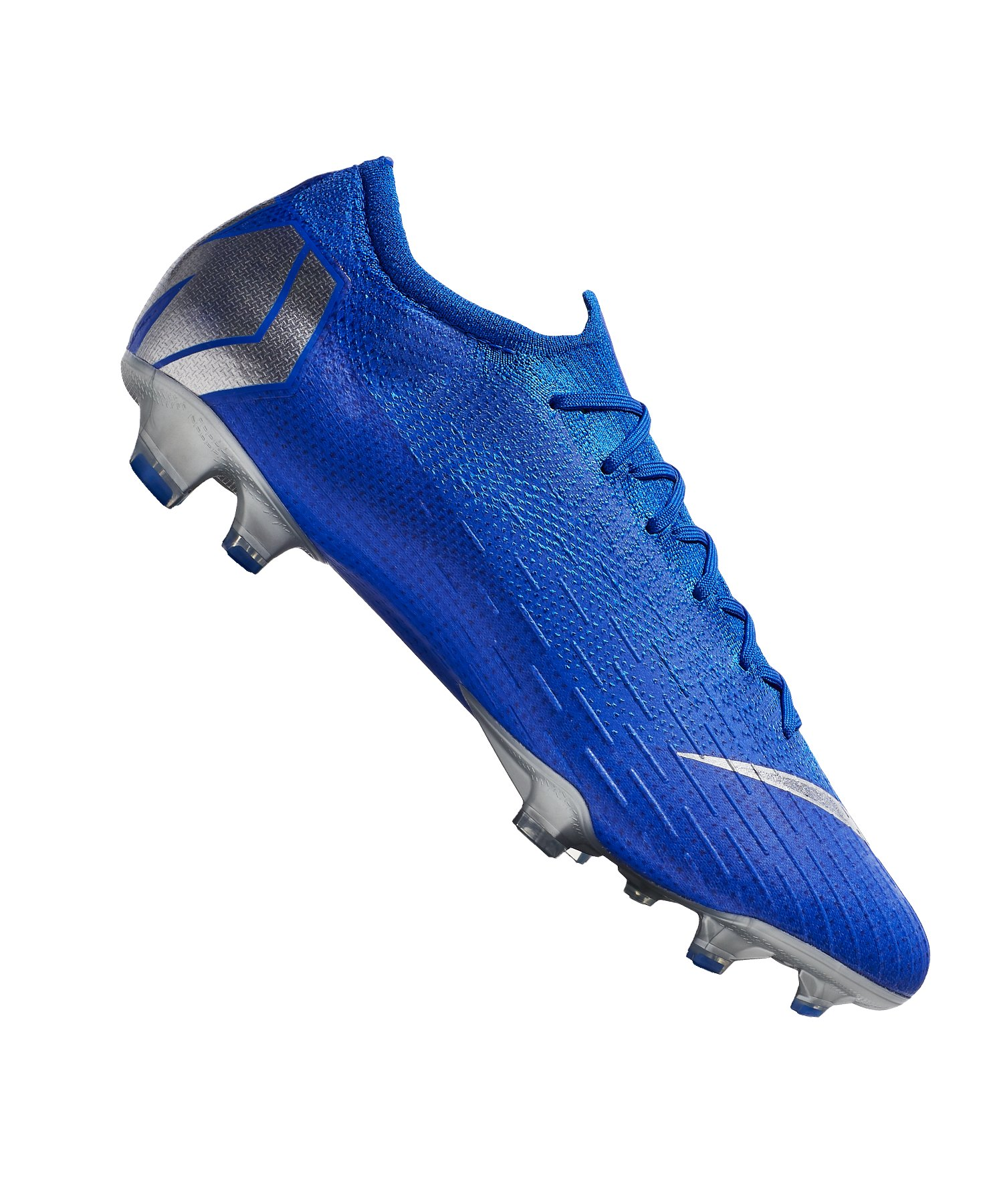 Neymar Schuhe die top Fußballschuhe des Superstars