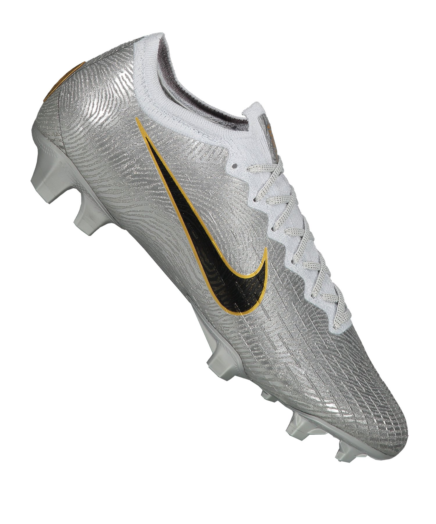 best supplier lowest price free delivery shop nike mercurial vapor xii elite fg e86a0 acf75