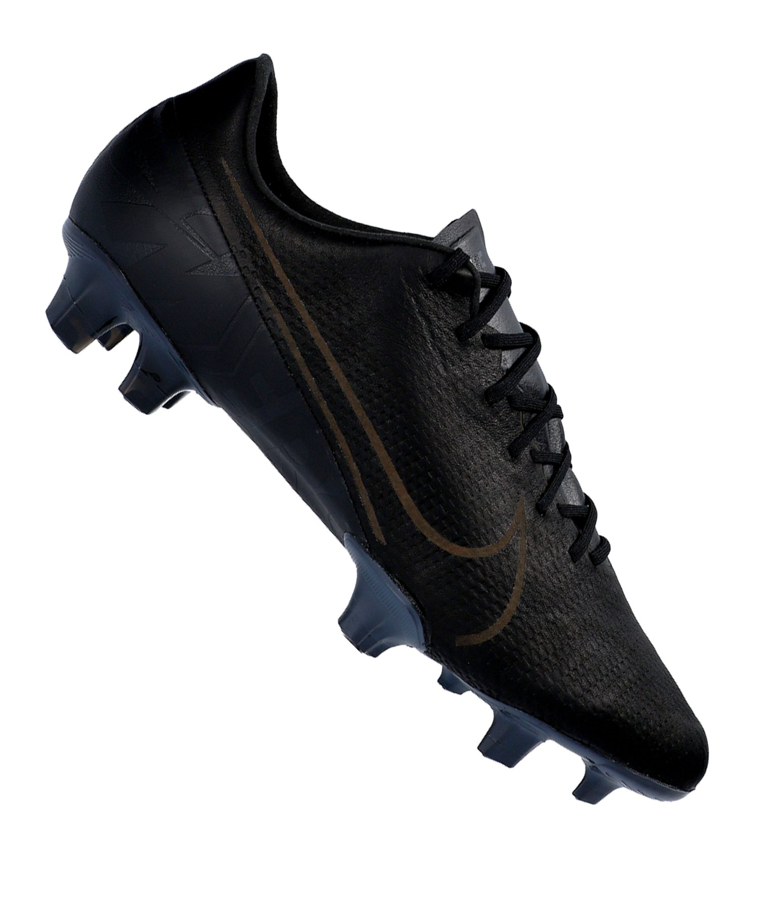 nike fußballschuhe mercurial veloce fg, Nike Air Pegasus