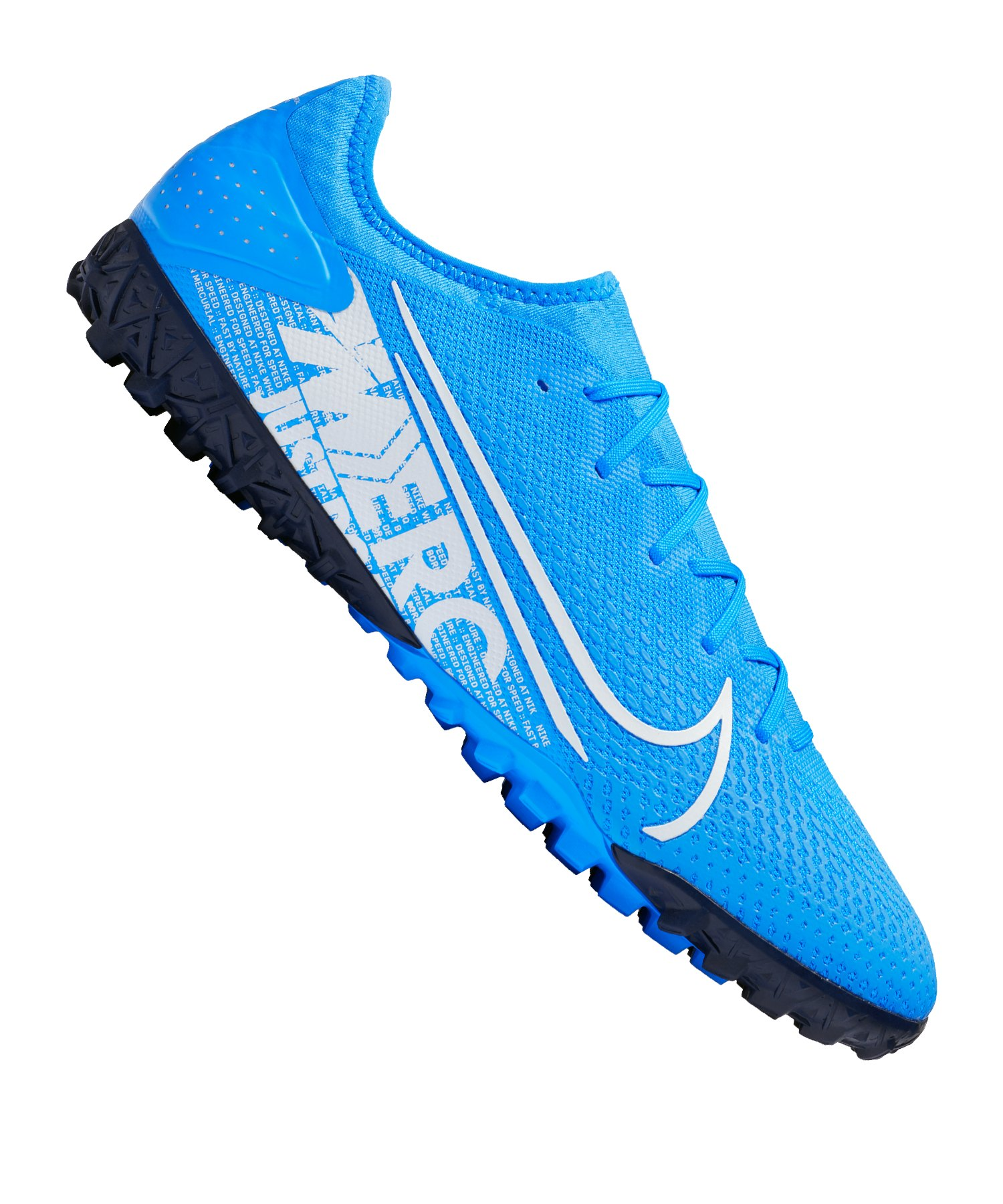Nike Mercurial Vapor X CR7 FG Men's Firm .com