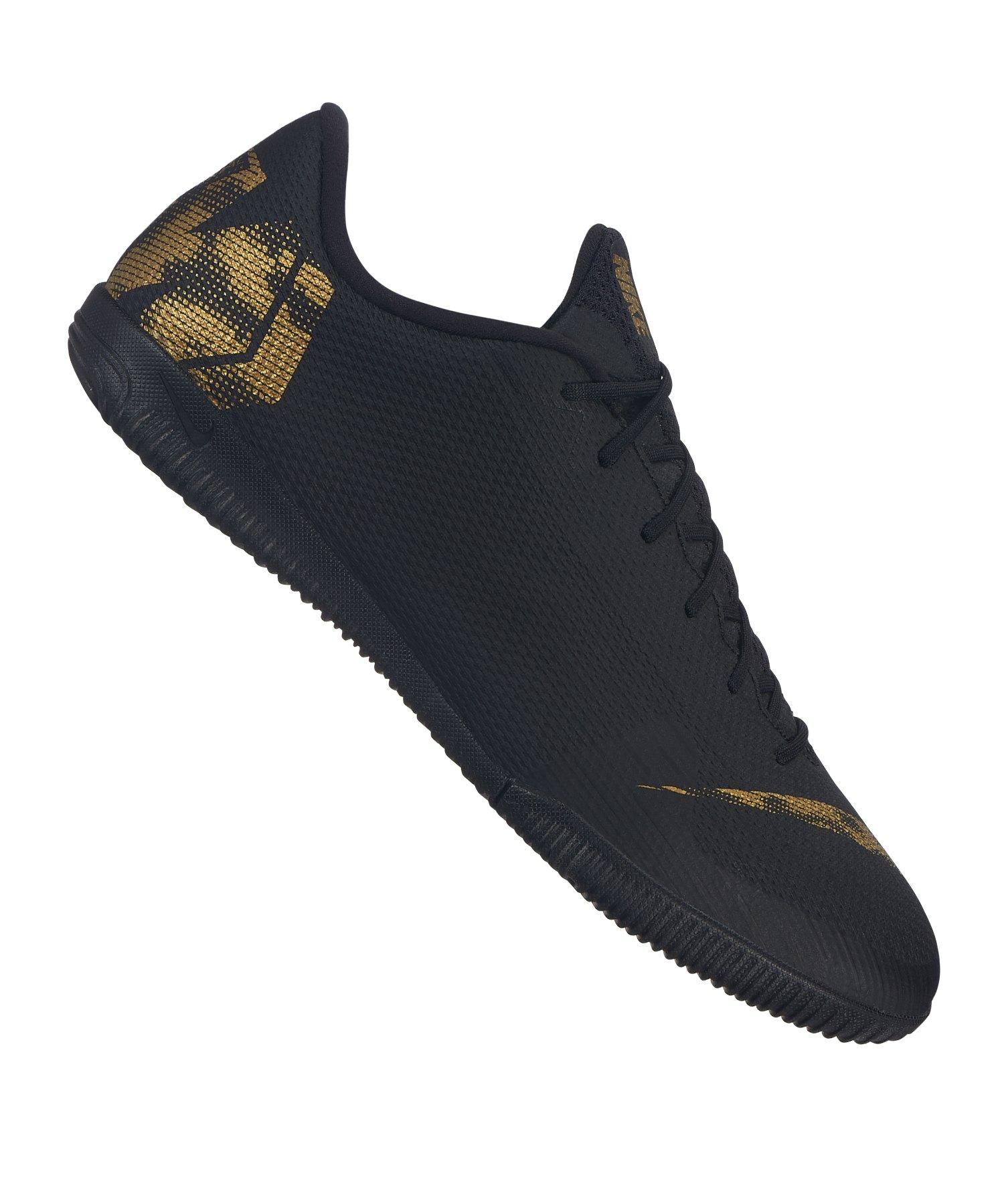 huge discount d70bb 8d5f7 Nike Mercurial VaporX XII Academy IC F077