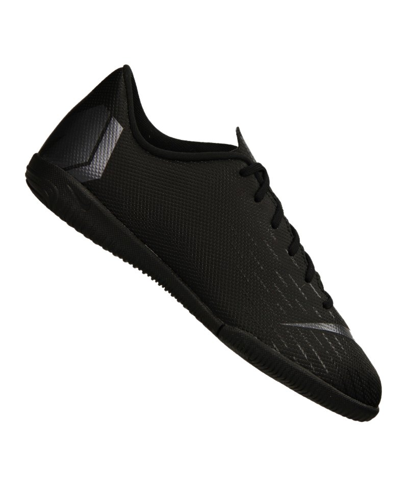 huge discount 8ab06 66f3b Nike Mercurial VaporX XII Academy IC GS Kids F001 - schwarz
