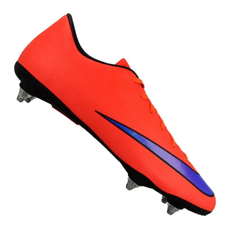 switzerland nike mercurial victory lila ae45d ad75a