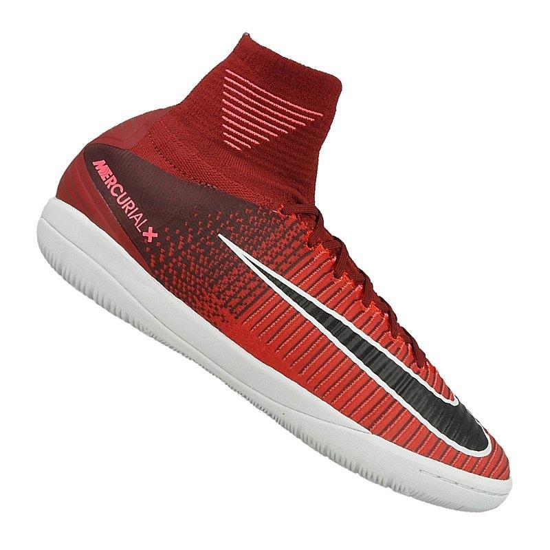 100% top quality huge inventory amazon Socke Mit Nike Mercurial Mit Socke Nike Mercurial ...
