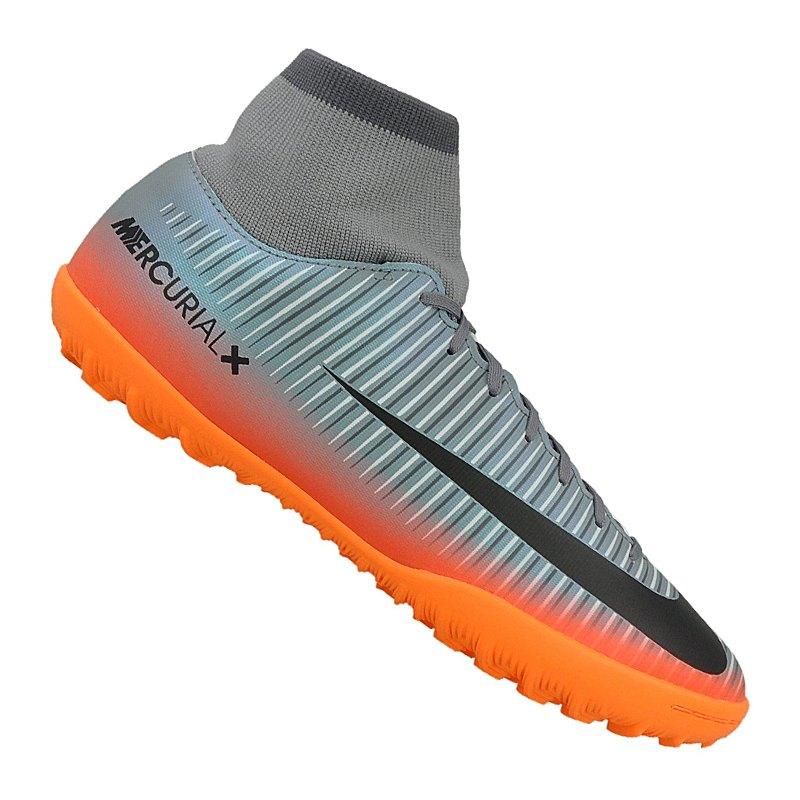 Vi X Tf Mercurial Victory Cr7 Nike Grau F001 Df n8wOmv0yN