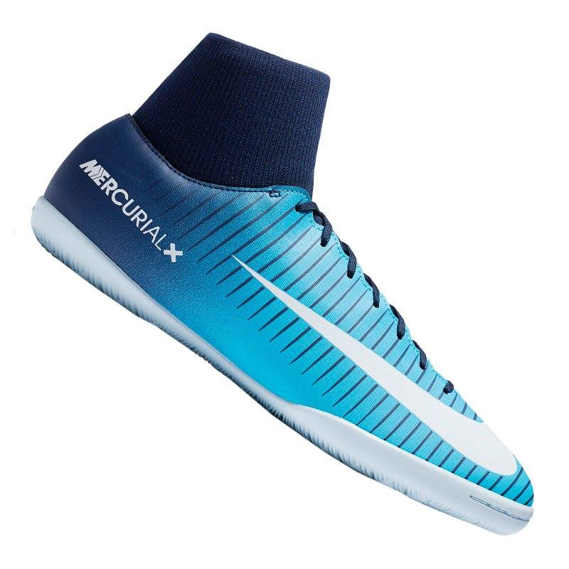 Denmark Nike Hypervenom X Hallenschuhe 3e539 Bd5f1
