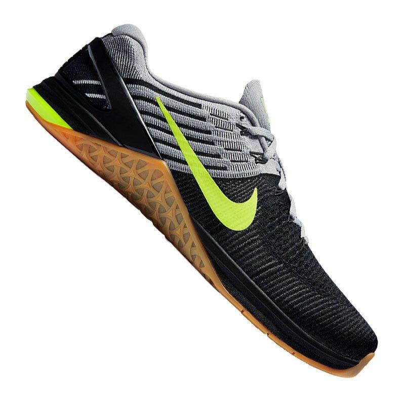 Nike Flyknit Hose