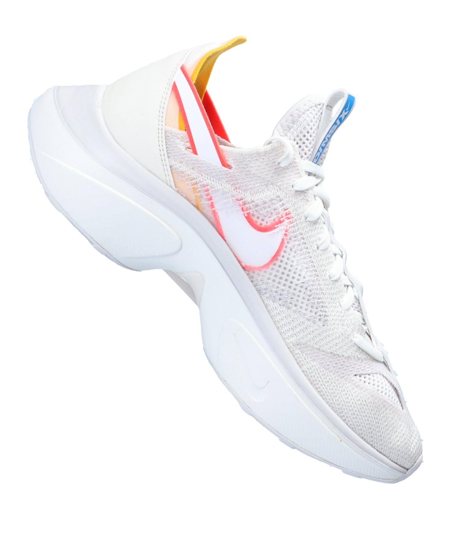 NIKE Sneakers Schuhe D | YOOX.COM
