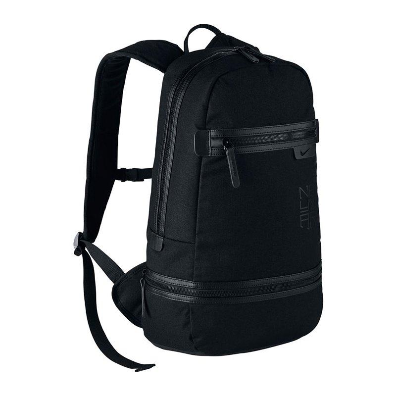 nike neymar nk backpack rucksack schwarz f032 rucksack. Black Bedroom Furniture Sets. Home Design Ideas