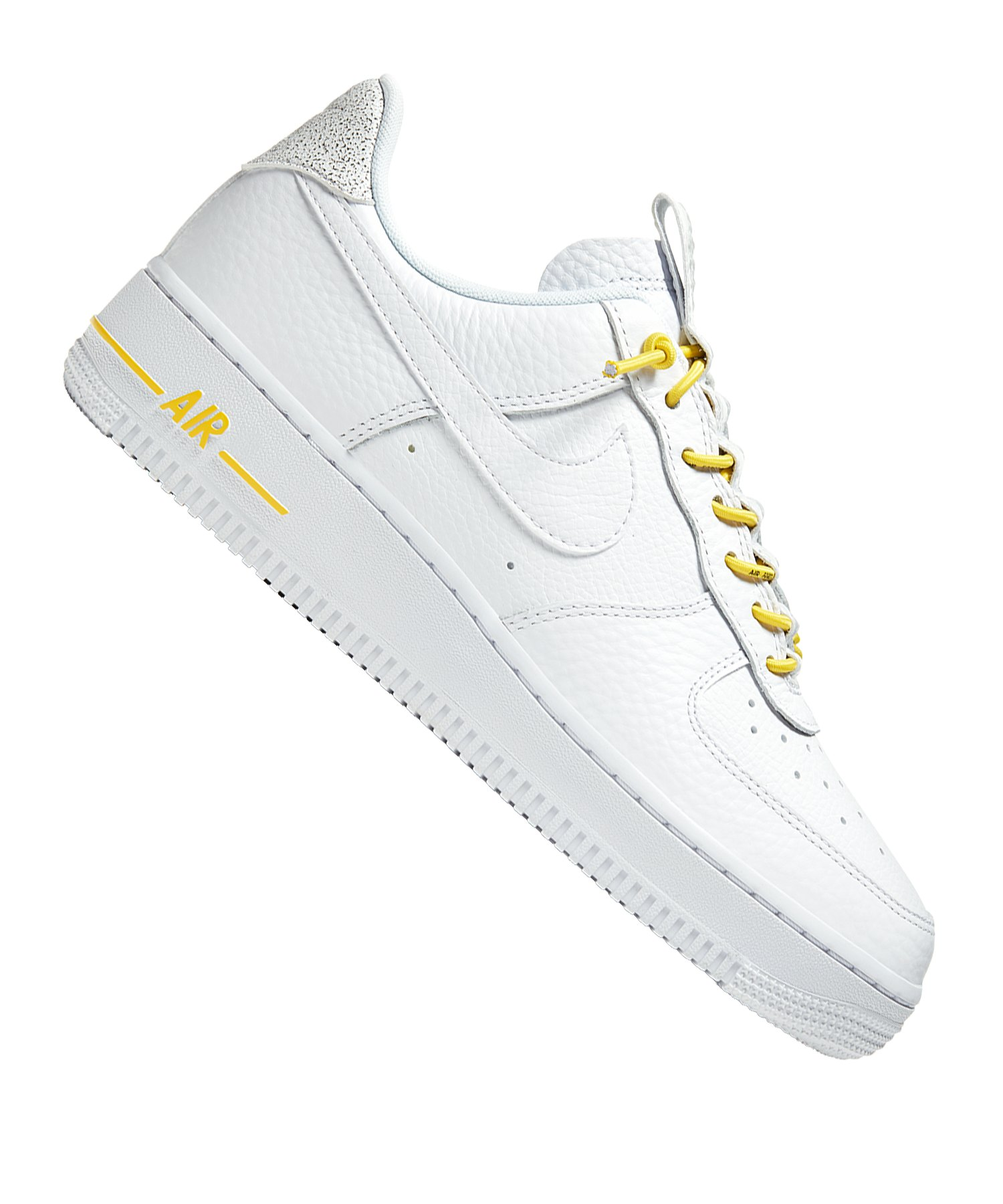Nike Air Force 1 07 LX Sneaker Damen F104
