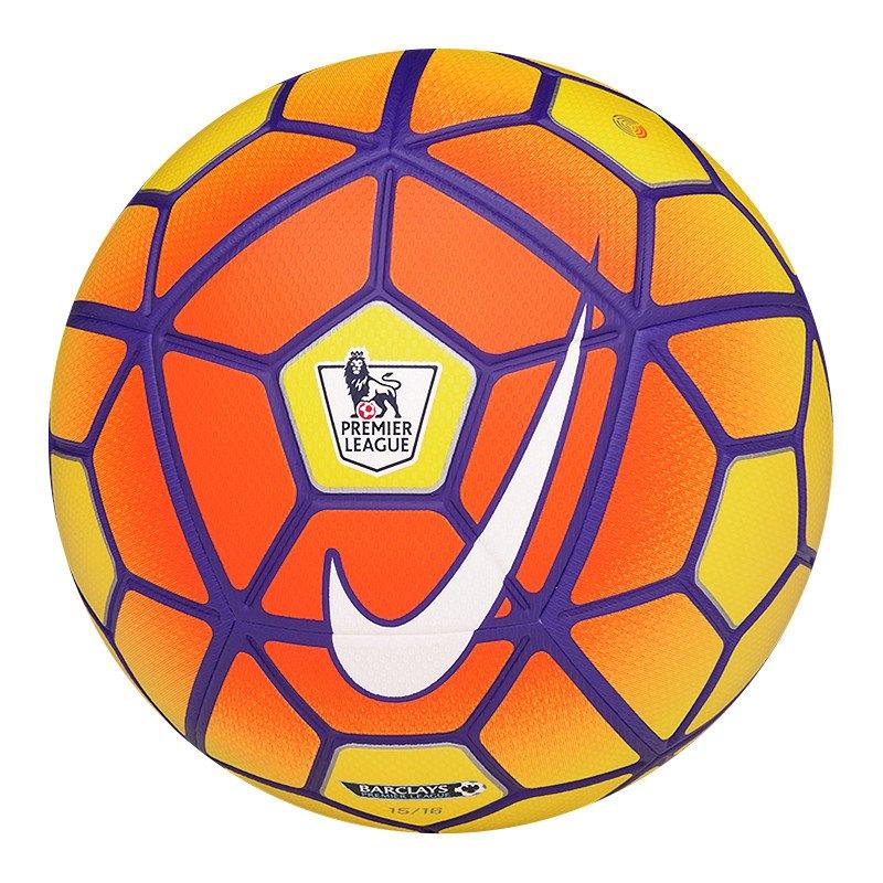 3 englische liga